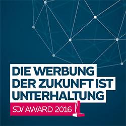 sdv_award